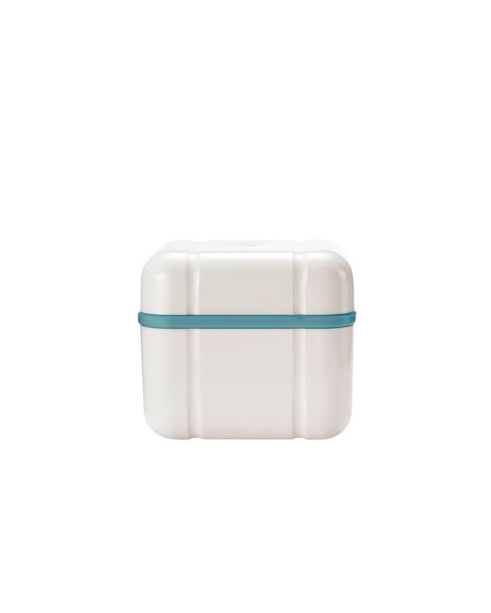 BDC 111 box, mint