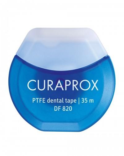 Taśma dentystyczna DF 820 PTFE
